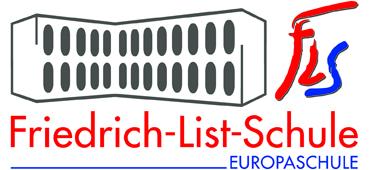 Listschule
